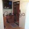 Сдается в аренду квартира 1-ком 39 м² 0,д.2к1, метро Лермонтовский проспект