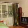 Сдается в аренду квартира 1-ком 38 м² Летная,д.2