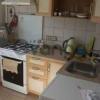 Сдается в аренду квартира 1-ком 33 м² Рязанский,д.91к1, метро Рязанский проспект