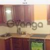 Сдается в аренду квартира 2-ком 63 м² Совхоз им 1 Мая,д.29