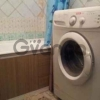 Сдается в аренду квартира 1-ком 35 м² Солнечная,д.2