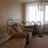 Сдается в аренду квартира 2-ком 43 м² Есенинский,д.1/26к1 , метро Кузьминки