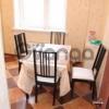 Сдается в аренду квартира 1-ком 60 м² Балашихинское,д.10