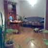 Сдается в аренду квартира 1-ком 36 м² Сиреневый,д.70, метро Первомайская