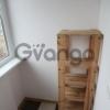 Сдается в аренду квартира 1-ком 40 м² Кутузовская,д.3