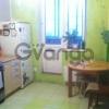 Сдается в аренду квартира 2-ком 60 м² Заводская 2-я,д.20