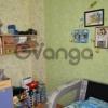 Сдается в аренду квартира 2-ком 44 м² Саперный,д.14к3    , метро Новогиреево