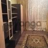Сдается в аренду квартира 1-ком 43 м² Триумфальная,д.8