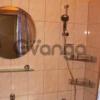 Сдается в аренду квартира 2-ком 36 м² Никитинская,д.21к1, метро Измайловская