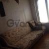 Сдается в аренду квартира 2-ком 36 м² Щелковское,д.92к6, метро Щелковская