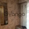 Сдается в аренду квартира 1-ком 36 м² Чусовская,д.5, метро Щелковская