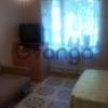 Сдается в аренду квартира 1-ком 22 м² Хабаровская,д.9, метро Щелковская