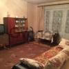 Сдается в аренду квартира 1-ком 36 м² Красноярская,д.13 , метро Щелковская
