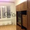 Сдается в аренду квартира 2-ком 50 м² Заречная,д.7