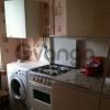 Сдается в аренду квартира 1-ком 38 м² Старый Гай,д.1к1, метро Новогиреево