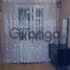 Сдается в аренду квартира 2-ком 44 м² Открытое,д.2к9А, метро Бульвар Рокоссовского