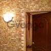 Сдается в аренду квартира 2-ком 40 м² Прядильная 3-я,д.13к3, метро Измайловская