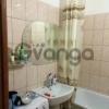 Сдается в аренду квартира 3-ком 80 м² Преображенская,д.9