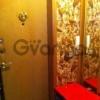 Сдается в аренду квартира 1-ком 32 м² Русаковская,д.11, метро Красносельская