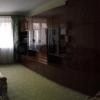 Сдается в аренду квартира 2-ком 49 м² Пожарского,д.3