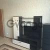 Сдается в аренду квартира 1-ком 42 м² Гоголя,д.54к1