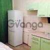 Продается квартира 1-ком 40 м² Красногорский,д.50