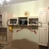 Продается квартира 3-ком 70 м² Подмосковный,д.12