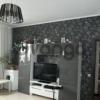 Продается квартира 1-ком 46 м² Успенская,д.32