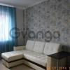 Продается квартира 3-ком 86 м² 3964,д.1