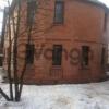 Сдается в аренду дом 7-ком 200 м² село Жаворонки