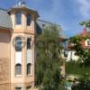 Продается дом 7-ком 795 м² д.Тимошкино, Красногорский р-н