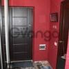 Продается квартира 1-ком 38 м² м-кр. Павлино 67, метро Новокосино