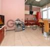 Сдается в аренду квартира 2-ком 90 м² ул. Антоновича (Горького), 72, метро Олимпийская