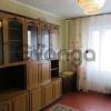 Продается квартира 3-ком 72 м² ул. Тростянецкая, 5