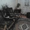 Сдается в аренду комната 80 м² ул. Милославская, 32/51а