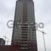 Продается квартира 2-ком 65 м² ул. Русовой Софьи, 3, метро Осокорки