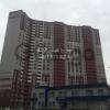 Продается квартира 1-ком 39 м² ул. Чавдар Елизаветы, 34, метро Осокорки