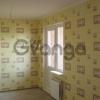 Продается квартира 1-ком 42 м² ул. Чавдар Елизаветы, 34, метро Осокорки