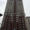 Продается квартира 1-ком 43 м² ул. Чавдар Елизаветы, 34, метро Осокорки