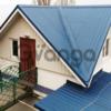 Продается дом с хорошим ремонтом в Варваровке