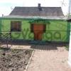Продается дом 3-ком 65 м² Корбутовка