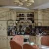 Продается дом 5-ком 360 м² Вокзал Довжик
