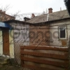 Продается часть дома 2-ком 41 м² Широкий центр Київська