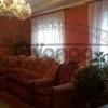 Продается дом 4-ком 110 м² Корбутовка Миру