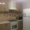 Сдается в аренду квартира 3-ком 85 м² Сходненская,д.33