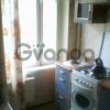 Сдается в аренду квартира 1-ком 32 м² Ташкентская,д.14к1, метро Выхино
