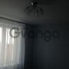 Сдается в аренду квартира 2-ком 61 м² Солнечная,д.17а