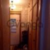 Сдается в аренду квартира 1-ком 32 м² Щелковское,д.49, метро Щелковская