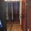 Сдается в аренду комната 3-ком 75 м² Фадеева,д.13
