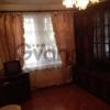 Сдается в аренду квартира 2-ком 52 м² Гагарина мкр,д.1